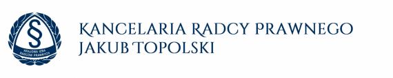Jakub Topolski radca prawny Katowice rozwody pozwy alimenty spółki sąd
